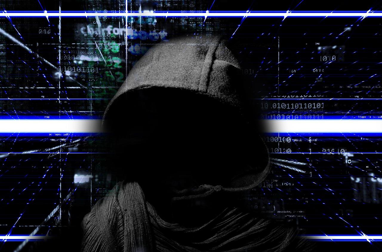 antivirus program